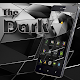 The Dark Theme for PC-Windows 7,8,10 and Mac