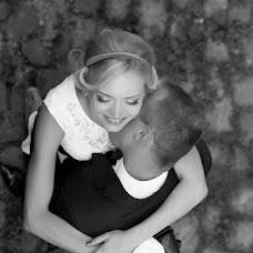 Wedding photographer Roman Pac (RomanPats). Photo of 06.09.2013