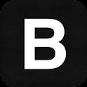 Billbooks icon