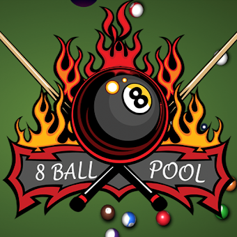 Real 8 Ball Pool