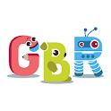 GBR - Giochi per Bambini e Ragazzi icon