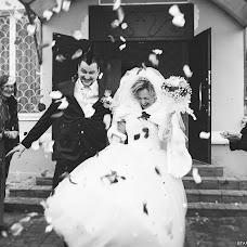 Wedding photographer Stanislav Vinogradov (vinostan). Photo of 02.03.2017