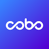 Cobo: Multi-cryptocurrency Wallet. Stake in PoS!