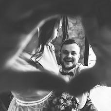 Fotograf ślubny Anton Mironovich (banzai). Zdjęcie z 26.02.2019