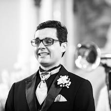 Wedding photographer Romildo Victorino (RomildoVictorino). Photo of 12.02.2018