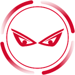 ROG RED Icon Pack Icon