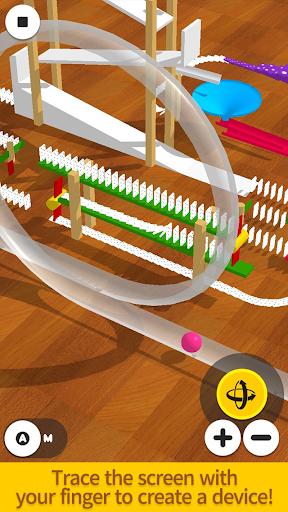 Rube Goldberg Machine Tricks 1.57 screenshots 1