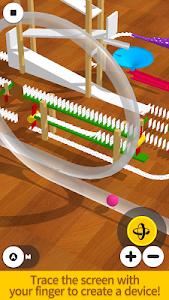 Rube Goldberg Machine Tricks 1.53.1