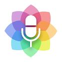 Podcast Guru - The No Ads Podcast Player icon