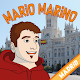 Download Mario Marino en Madrid For PC Windows and Mac