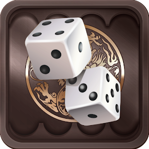 Backgammon online free for PC and MAC