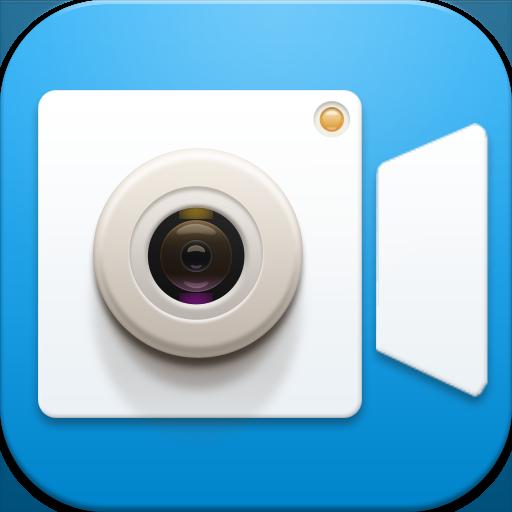 Video Calling FREE 媒體與影片 App LOGO-硬是要APP