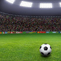 Best Soccer Wallpapers icon