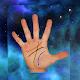 Adivina tu futuro Quiromancia Download for PC Windows 10/8/7