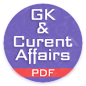 Daily GK & Current Affairs 2018 Offline from DNP