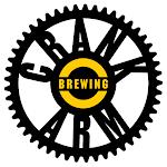 Crank Arm Shaky Wheels Sour Ale W/ Lactose, Peaches & Apricot