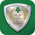 LAF Shield file APK for Gaming PC/PS3/PS4 Smart TV