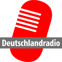 dradiointerview icon