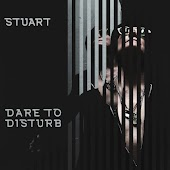 Dare to Disturb