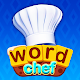 Download Word Chef - Crossword & Decoration For PC Windows and Mac
