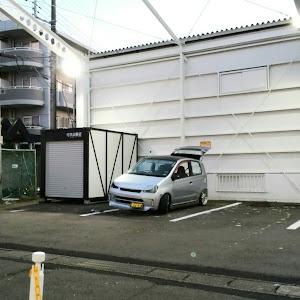 ミラ L250V バンのカスタム事例画像 Takao アカウント消えたので作り直しました。さんの2019年08月10日20:41の投稿