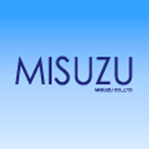 MISUZU co.,ltd