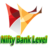 Nifty Bank Level