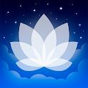 Music Zen - Relaxing Sounds icon