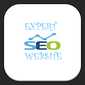Boost Your SEO Website