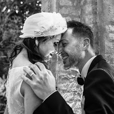 Wedding photographer Alice Toccaceli (AliceToccaceli). Photo of 10.05.2017