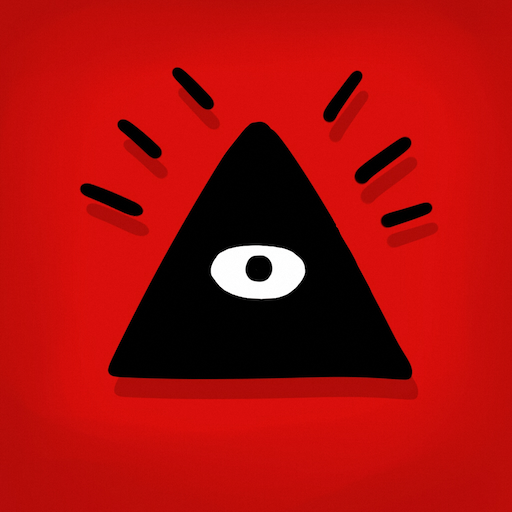 Isoland APK Cracked Download