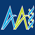 AAI Clinics icon