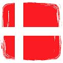 History Of Denmark icon