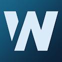 WeatherNation icon