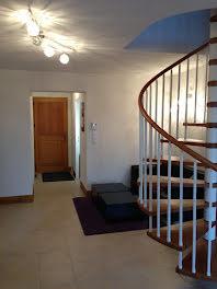 appartement à Saint-Jean-de-Gonville (01)