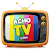 achoTV TDT Online file APK for Gaming PC/PS3/PS4 Smart TV