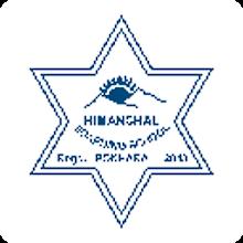 Himanchal School Download on Windows