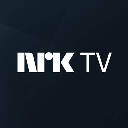 b0d6d93fd NRK TV – Apper på Google Play
