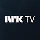 NRK TV (app)
