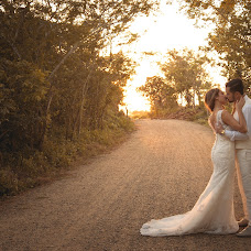 Wedding photographer Alexander Haydar (alexanderhaydar). Photo of 06.10.2015