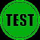 Quiz y Test de personalidad - Todo test divertidos