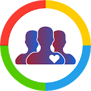 Get followers, likes for Instagram with real #Tags