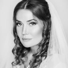 Wedding photographer Liliya Rubleva (RublevaL). Photo of 12.10.2018