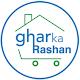 Rashan (app)