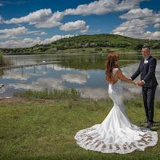 Esküvői fotós Zoltán Füzesi (moksaphoto). Készítés ideje: 27.06.2018