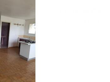 studio à Beaumont-de-Pertuis (84)