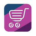 Shop Bahrain icon