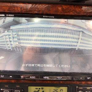マークII GX100のカスタム事例画像 Naoさんの2020年10月11日14:56の投稿