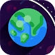 Download Planet Circle For PC Windows and Mac