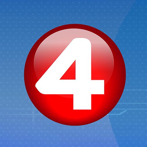 avatar posljednja web stranica za upoznavanje airbendera
